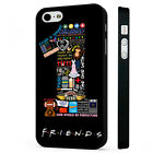 Best iphone 5s case Friend Iphone5 Cases - FRIENDS CENTRAL PERK TV SHOW PHONE CASE COVER Review