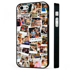Best Cases for iPhone 5C Friends I Phone 6 Cases - FRIENDS CENTRAL PERK TV SHOW PHONE CASE COVER Review