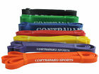 CLEARANCE 50% OFF!!! Contraband Sports 7419 41in Resistance Bands image