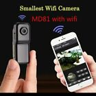 Mini-Wifi-Wireless-Spy-Security-Hidden-Camera-Camcorder-Video-Recorder-DVR-DV