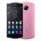 "Meitu T8s 128GB LTE 4GB RAM 5.2"" 21MP Android Phone CN FREESHIP"