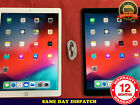 GRADE A/B Apple iPad Pro 2nd Gen 12.9