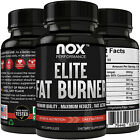 fat loss capsules - Fat Burner Pills | Fast Acting Weight Loss! High-Intensity Fast Act! FREE SHIP