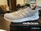 neo brand - Brand New Adidas Neo Men's CloudFoam Racer TR Running Shoes DB0660 SIZE 11 / 13