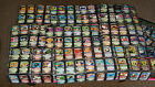 Collection of 467 Dragon Ball Z TRADING CARD GAME / LIMITED EDITION **Part 2/2**