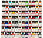 ANGELUS ACRYLIC LEATHER PAINT FOR SHOES, PURSES AND LEATHER