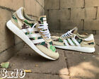 A Bathing Ape x Adidas NMD R1 Shoes Poster or Art Print