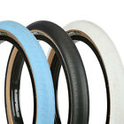 """OLD SCHOOL BMX HPF 20"""" SINGLE TYRE BY HARO - 2 SIZES (20X2.0 & 20X2.2 AVAILABLE)"""