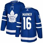Mitch Marner Toronto Maple Leafs adidas NHL Authentic Pro Home Jersey Pro