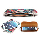 NEW Laptop Case Bag Soft Cover Sleeve Pouch For 11''12''13''14''15''Macbook lot