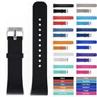 Silicone Replacement Wrist Band Strap For Samsung Gear Fit2 Pro SM-R365 Watch