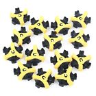 14/28pcs Replacement Golf Shoe Spikes Champ Cleat Fast Twist Q-Lok For Footjoy