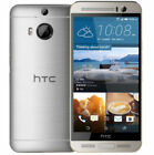 """HTC One M9+ Plus 32GB GSM 4G LTE 5.2"""" Android Factory Unlocked Smartphone A+"""