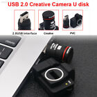 2130 32GB 64GB Storage Office Data Transfer Laptop Portable Mini Memory Stick