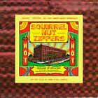 Hot by Squirrel Nut Zippers (CD, 1996, Mammoth)