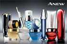 AVON ANEW DAY/NIGHT CREAMS/CLEANSERS/EYE CREAMS/SAMPLES~VARIATIONS~SALES~LOOK