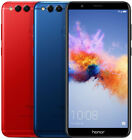 Huawei Honor 7x BND-L21 Unlocked 64GB 4GB RAM 4G Phone - International...