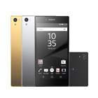 "Unlocked 5.5"" 32GB 4G 23MP Sony Ericsson Xperia Z5 Premium E6853 Cellphone"