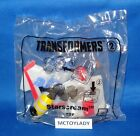 2018 McDONALD'S TRANSFORMERS HAPPY MEAL TOYS! PICK YOUR FAVORITES!
