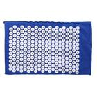 Acupressure Massage Yoga Mat for Natural Relief of Stress/Pain/Tension Y