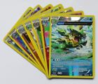 XY PRIMAL CLASH - Rare REVERSE HOLO Pokemon Cards (Select your card)