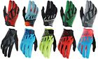 Kyпить Fox Ranger Gloves 2017 MTB Mountain Bike Full Finger Glove Cycling - NEW! на еВаy.соm