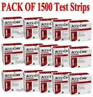 Accu-Chek Performa Test Strips Glucose TestStrips Exp 30 APRIL 2020 Made In USA