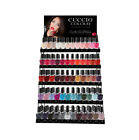 Cuccio Professional Nail Polish Lacquer Varnish Various Colours Manicure 13ml