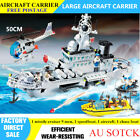 large toy 1missile cruiser 9men 1speedboat 1aircraft 1chase boat  children toy