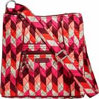 Vera Bradley Large Hipster Crossbody COLOR CHOICE NEWWT $60