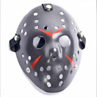 HALLOWEEN MASK jason voorhees scary hockey mask jabbawockeeZ dance crew ghost