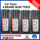 New 225 45 18 RIKEN WINTER SNOW COLD WINTER TYRES 225/45R18 2254518 (2,4 TYRES) <br/> MADE BY MICHELIN IN EUROPE - COLD WEATHER WINTER TYRES