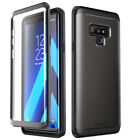 SUPCASE For Samsung Galaxy Note 9 Unicorn Beetle Series Shockproof Case Cover <br/> [SUPCASE&reg; OFFICIAL] SHIPS FAST FROM ATLANTA GA, USA!!