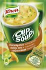 KNORR Cup a Soup Instant Soup with Croutons & Noodles Wide Selection of Flavors