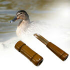 HOT Duck Hunting Loud Call Whistle Mallard Pheasant Decoy Ourdoor Shooting BeamyGame Calls - 36252
