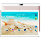 86A7 Android 4.4 Tablet IPS Built-In MIC GSM WCDMA 2+32GB Tablet Pc 10.1 Inch