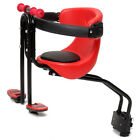 Scooter Bicycle Kids Child Front Baby Seat Bike Carrier Australia Standard with