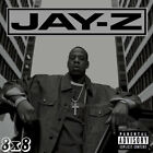 Jay-Z 'Vol. 3... Life and Times of S. Carter' Original Album Poster or Art Print