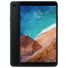 Xiaomi Pad 4G Phablet 4GB+ 128GB Facial Recognition Double Cameras Dual WiFi