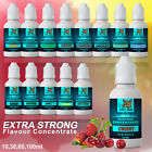 Flavour Concentrate Extra Strong Diy Vape Juice