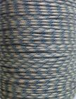 PARACORD 850 300 FT TUBE MADE IN USA