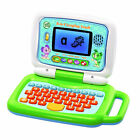LeapFrog Kids Educational Toys - Play & Learn, Choice of 50+ Early Learning Toys