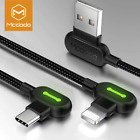 Kyпить Mcdodo lightning/Type C Cable Charger Charging Cable Cord For iPhone Samsung LG на еВаy.соm