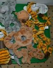 Squeaky Dog Toys  - Multiple Variations - New - Pet Trends - Soft, Squeaker