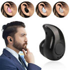 Mini Wireless Bluetooth 4.1 Stereo Sports HeadSet Handsfree Earphone Earbuds MIC