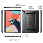 iPad Pro 11'' Case 2018, SUPCASE Protective Case w/Screen Protector For iPad Pro