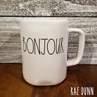 Rae Dunn LL Mugs! Every Mug $8.99! Over 40 to choose from! Large Letter Style!