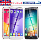 "P20 Pro 6.1"" Hd Octa-core Smartphone 1g+8g Dual Sim&camera 16mp Mobile Phone New"