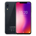 UMIDIGI UMI ONE 4GB 32GB ROM MTK6763 Octa Core 5.9'' HD Full Screen 4G 16MP