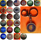 Constellation Leo Lion icon Coke Sprite Diet pepsi & more Soda beer cap Keychain $8.99  on eBay